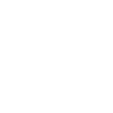 004-trash-bin.png