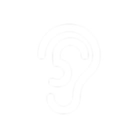 004-ear.png