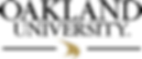 Oakland_University_logo.png