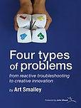 fourTypesOfProblems.jpg
