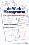 workOfManagement.jpg