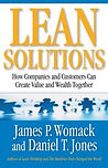 leanSolutions.jpg