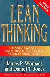 leanThinking.jpg