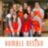 humbleDesign.jpg