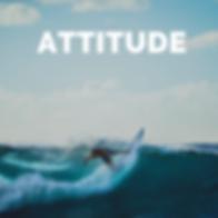 ATTITUDE.png