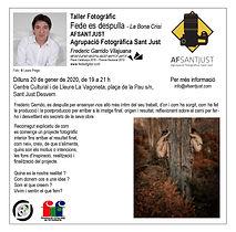 Tallers_Frederic-FEDE SE DESNUDA_cat_San