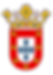 2000px-EscudoCeuta.svg.png