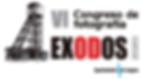 Logo Exodos 2020.png
