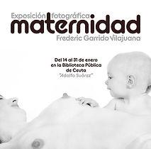 Expo Miradas Maternidad 2020_1x1.jpg
