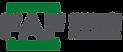 Logo FAF.png