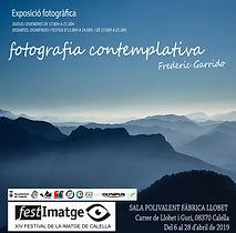 Fede Garrido_Fotografia Contemplativa_00