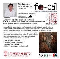 Tallers_Frederic-FEDE SE DESNUDA_ARCOS.j