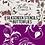 Thumbnail: Butterflies Silkscreen Stencil