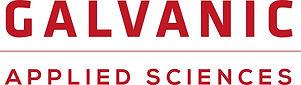 Galvanic Logo 1160x360.jpg