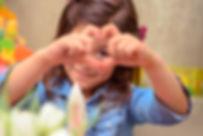 cute-girl-showing-love-PJDZ83S.jpg