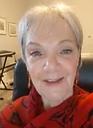 Rev Patricia Zogar video_edited.png