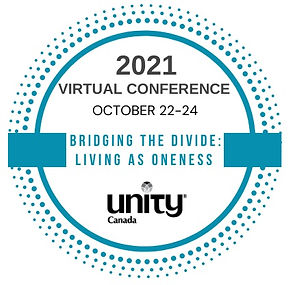 UC Virtual Conference 2021.jpg