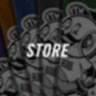 box_store.jpg