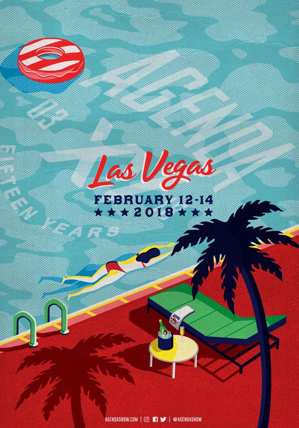 Agenda Las Vegas.jpg