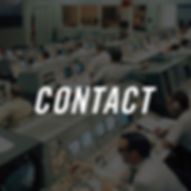 box_contact.jpg