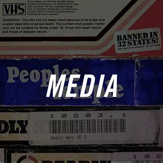 box_media.jpg