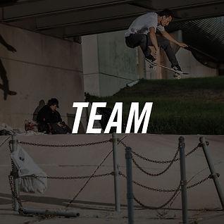 box_team.jpg