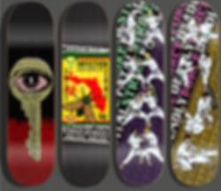 boards_1.jpg