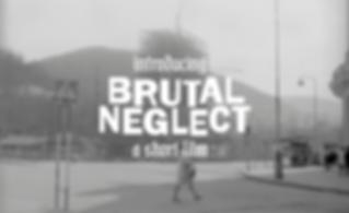 brutal instagram-01.png