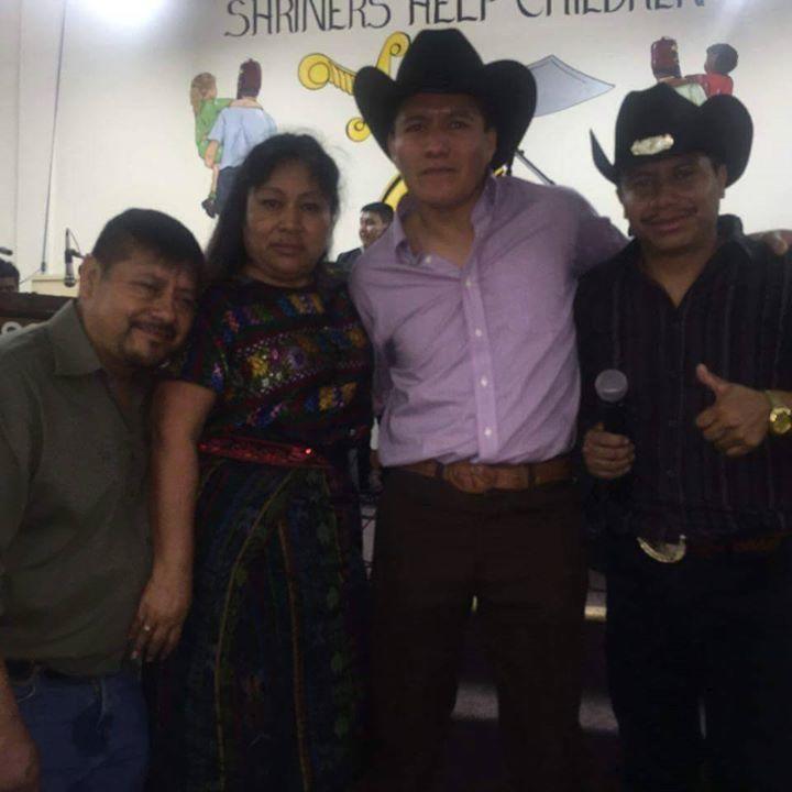 Mi amado  esposo, mi querido primo y mi