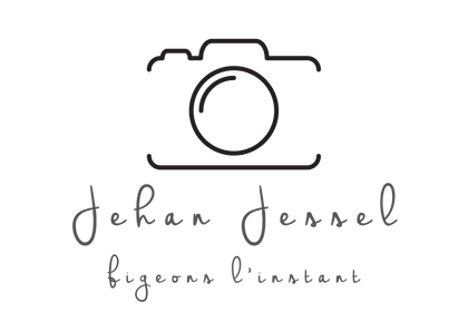 Logo final Noir Site Internet.png