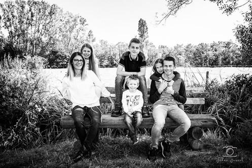 Séance_famille_Stocky-9_WEB.jpg