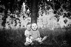 Séance_Famille_Beauvir-24_WEB.jpg