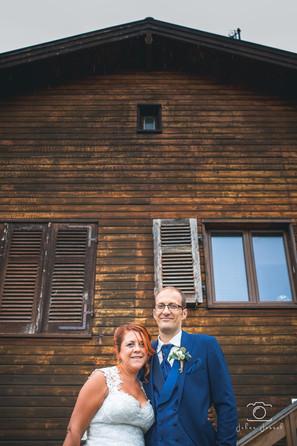 Mariage Laurence et Jérôme_57_WEB.jpg
