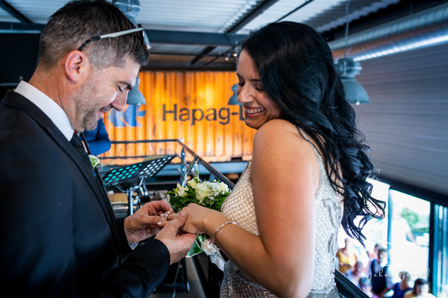 Mariage Vanessa et Mathieu-207_WEB.jpg