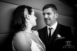 Mariage Vanessa et Mathieu-337_WEB.jpg