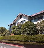 ניהול דירות , ניהול בתים פרטיים, ניהול נכסים , אחזקת דירות , אחזקת בתים פרטיםם , אחזקת נכסים