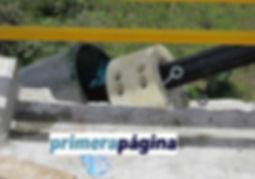 Hisguara14pp.jpg