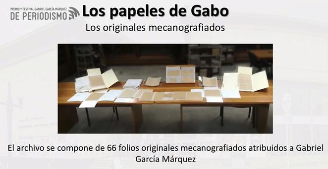 papeles66.jpg