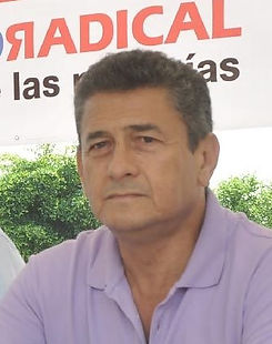 A protección de acreedores grupo agrícola de Alfonso Mattos que cesó pagos y adeuda $95.439 millones