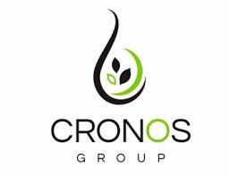 Cronos-Group.jpg