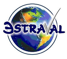 A liquidación judicial el Grupo Estraval, sigue enredo con lotes y ¿Colombia Land es de papel?