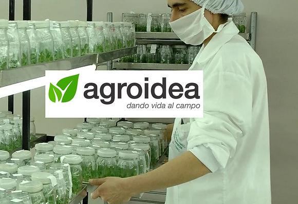 AgroIdea.jpg
