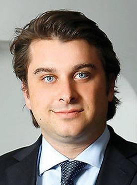 GabrielGilinskiK.jpg