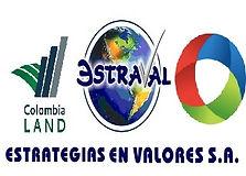 A reorganización empresarialEstrategias en Valores - Estraval, por insolvencia