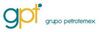 Grupopetrotemex.jpg