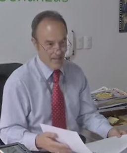 Andrés Camargo actuó con dolo y no impidió lo que ha debido impedir con las losas de Transmilenio