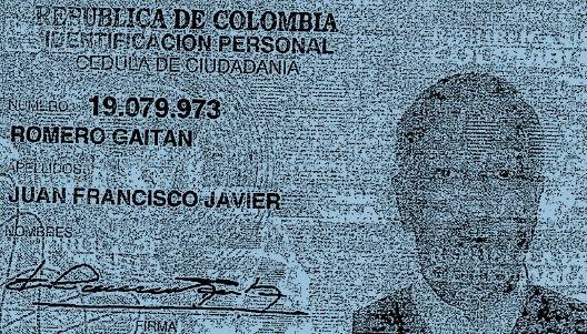 RomeroJuan.jpg