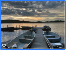 dock with boats.png