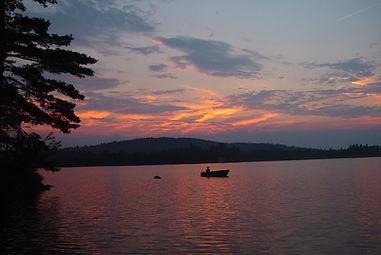 Lake-03 12.jpg