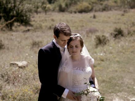 Amalia e Gianluca
